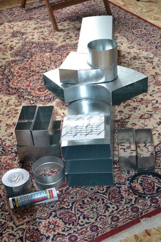 вентиляция для кухонной вытяжки 02
