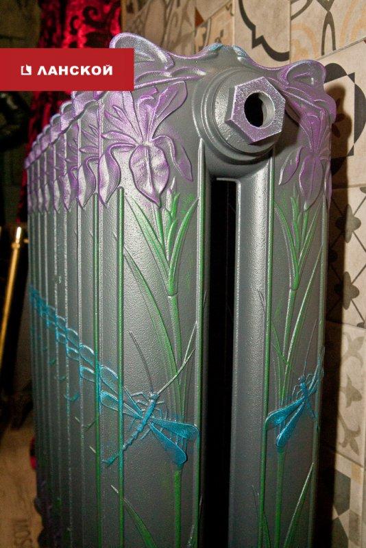 radiatory_1024_56.jpg
