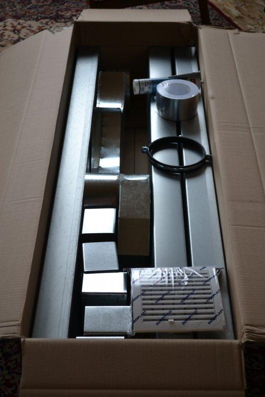 вентиляция для кухонной вытяжки 01
