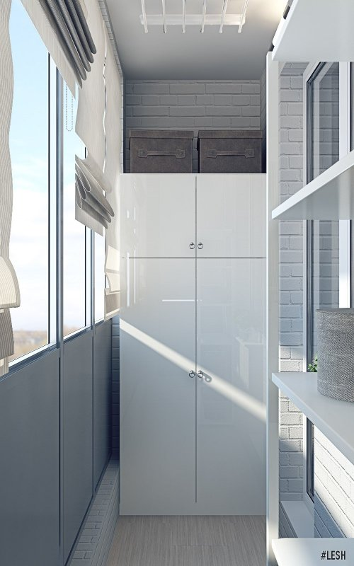 balkon001