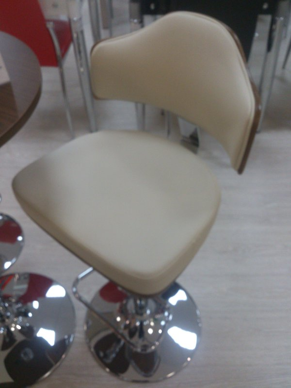 Барный стул Крюгер