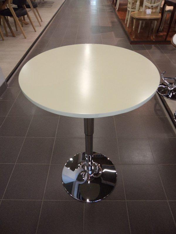 Кофейный столик Бар