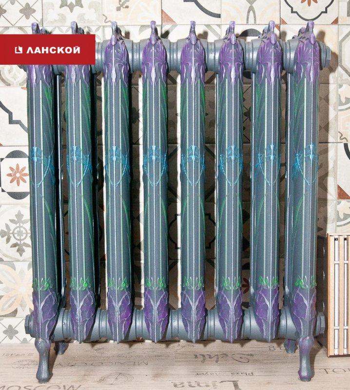 radiatory_1024_51.jpg