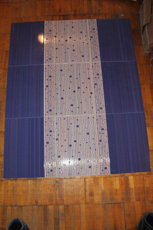 IMG 7870