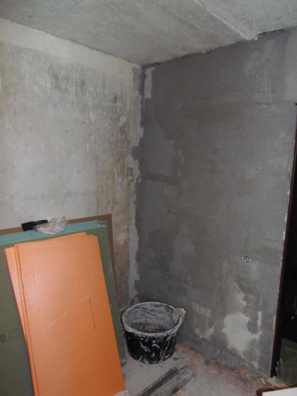 ремонт комнаты от СБК-ремонт 6