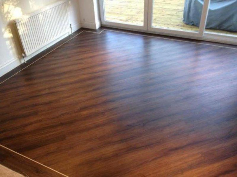 Swt flooring camaro roasted Oak