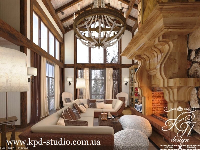 01. Living room