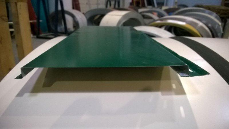 фасадная панель1