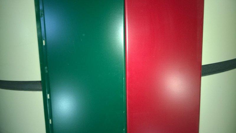 фасадная панель2