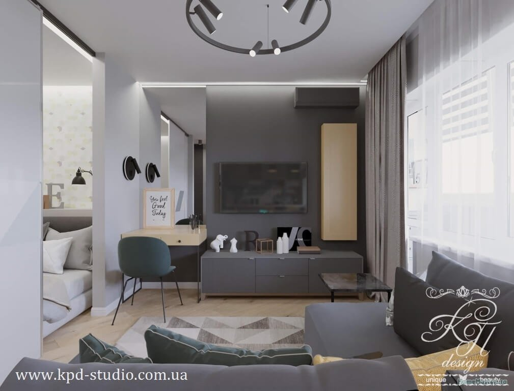 47(4d)Livingroom