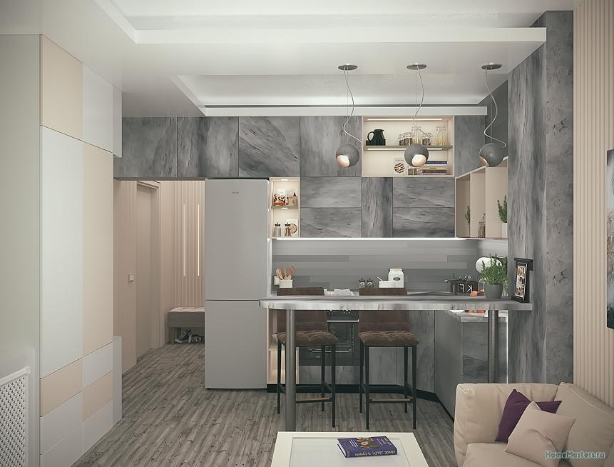кухня201