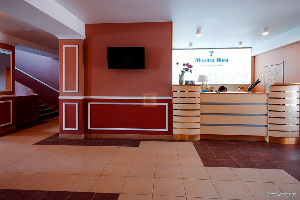hotel_myshkin_reception_exit