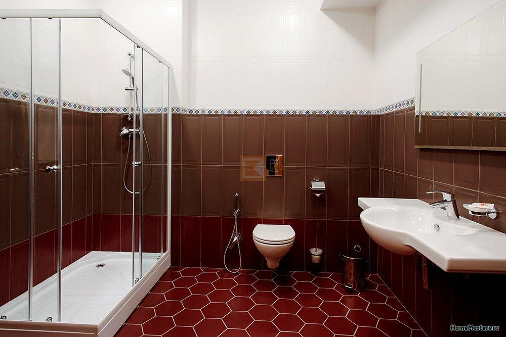 hotel_myshkin_room_bath