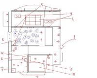план2 - Размер 42,63К, Загружен: 135