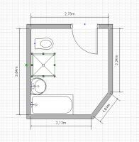 Bathroom - Размер 104,15К, Загружен: 668