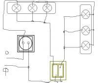 Схема1 - Размер 23,3К, Загружен: 235