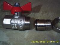 S2020002 - Размер 133,62К, Загружен: 166