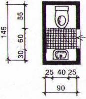 small2_002 - Размер 12,73К, Загружен: 231