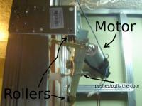 motor - Размер 125,41К, Загружен: 100