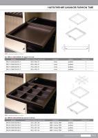 PAGE_31_05 - Размер 234,81К, Загружен: 623