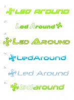 Logo_Led_Around_REV0 - Размер 65,14К, Загружен: 40