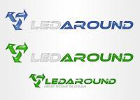 Logo_Led_Around_REV5 - Размер 359,83К, Загружен: 22
