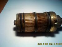 post-46539-1325925268_thumb.jpg