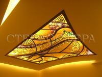 ceilings7 - Размер 84,48К, Загружен: 529