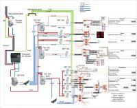 Electro - Размер 1011,49К, Загружен: 406