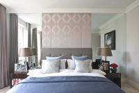Bedroom1 - Размер 87,08К, Загружен: 57