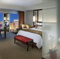 Bedroom2 - Размер 40,35К, Загружен: 49