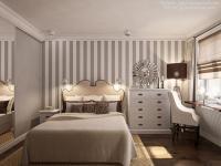 Bedroom3 - Размер 56,98К, Загружен: 57
