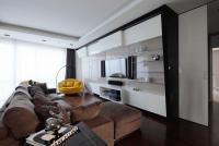 guestroom1 - Размер 95,29К, Загружен: 39