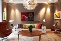 guestroom2 - Размер 74,74К, Загружен: 53