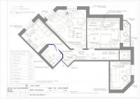 plan - Размер 145,25К, Загружен: 46