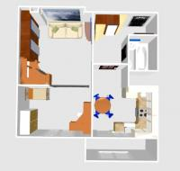 post-81532-1358624534_thumb.jpg