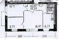 flat - Размер 59,09К, Загружен: 242