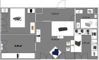 flat1 - Размер 80,94К, Загружен: 184