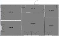 flat2 - Размер 36,69К, Загружен: 212