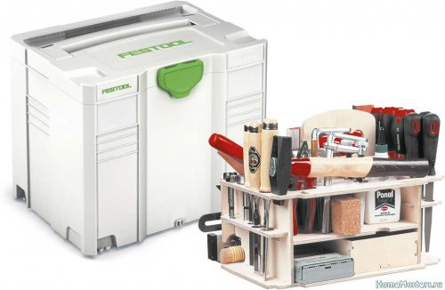 i-festool-t-loc-sys-hwz-systainer-497658 - Размер 70,33К, Загружен: 0