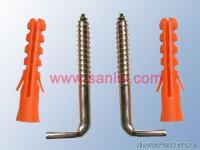 fixing-screw-sets-water-boiler - Размер 30,39К, Загружен: 440