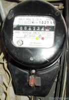 Копия DSCN0780 - Размер 211,18К, Загружен: 56