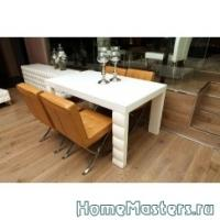 post-91910-0-48440100-1390734574_thumb.jpg