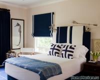 eclectic-bedroom - Размер 65,24К, Загружен: 336