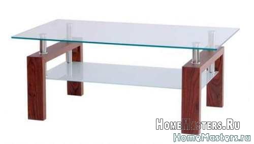 zhurnalnyj-stolik-1 - Размер 28,89К, Загружен: 0