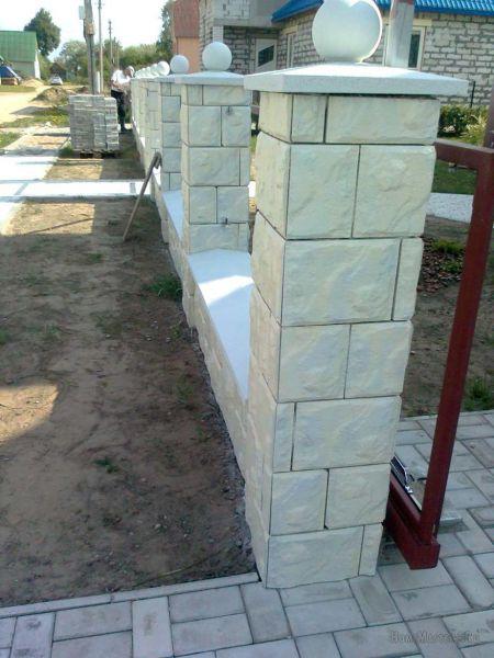 gotovaya-okrashennaya-plitka-na-zabore - Размер 416,82К, Загружен: 0