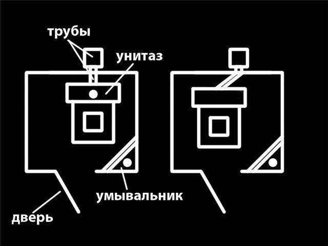 ext_5c1b9ad6601177c4af8717defdc364d3.jpg