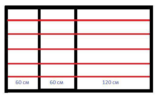 ext_64d6dcec5a6ce7da52d5f6a52628a7bf.jpg