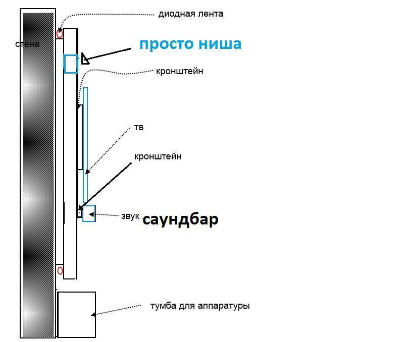 ext_8003033b15d027c0b4cc5ab5c31e6cfc.jpg