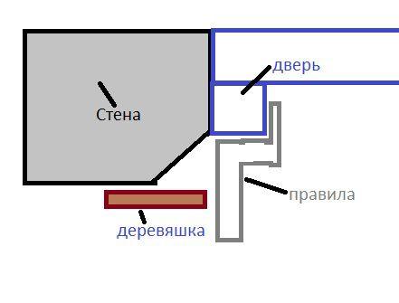 ext_ccb590ce35c5380482fd2398a5daa646.jpg